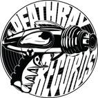 DeathRay Records