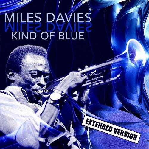 Kind Of Blue (Mono) (Jpn)