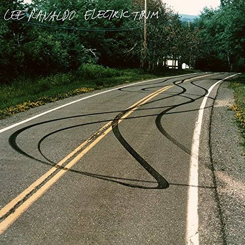 Electric Trim [LP]