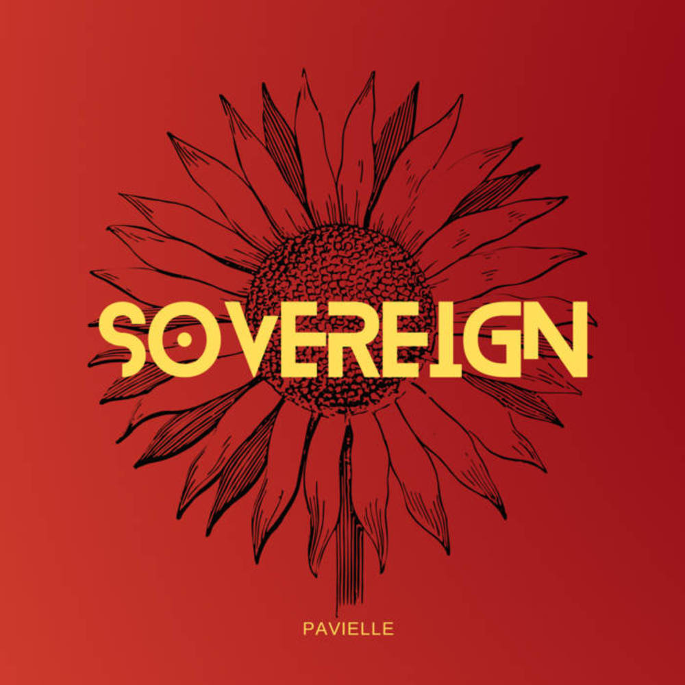 PaviElle - Sovereign