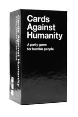 Game - Cards Against Humanity