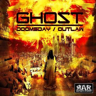 Doomsday - Outlaw - Single