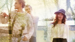 Win Tickets To Blonde Redhead At Neumos!