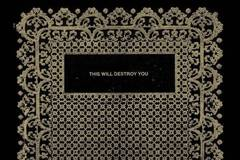 Win Tickets To This Will Destroy You!