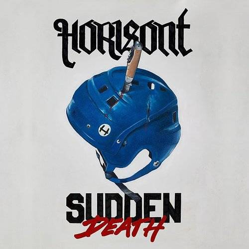 Sudden Death (Ltd) (Ger)