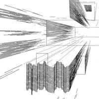 Yann Tiersen - Kerber [LP]