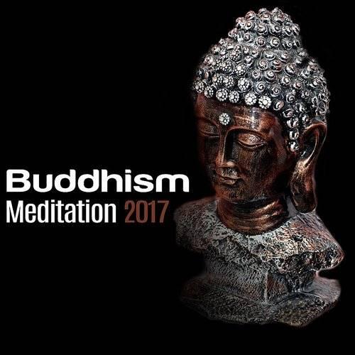 Asian Traditional Music - Buddhism Meditation 2017 - Yoga