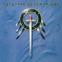 Toto - The Seventh One [LP]