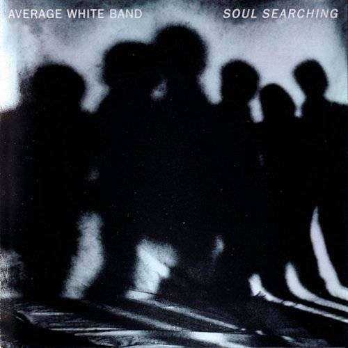 Soul Searching (Cvnl) (Uk)