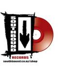 Southbound Records