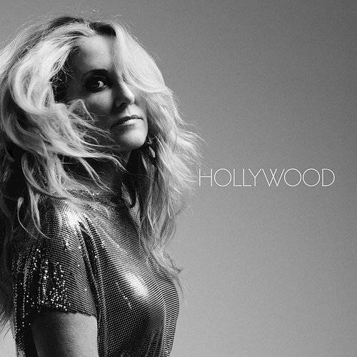 Hollywood - Single