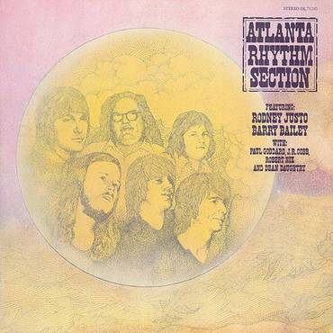 Atlanta Rhythm Section [Import]