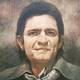 The Johnny Cash Collection: His Greatest Hits Volume 2