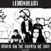 The Lemonheads - Bored on the 4th of July
