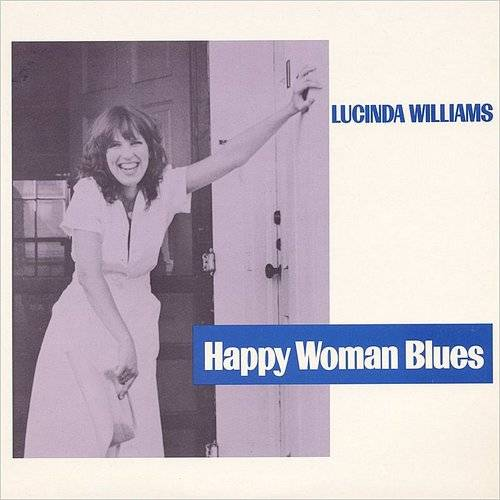 Happy Woman Blues [Import]