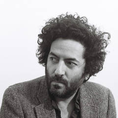 Win Tickets To Destroyer!