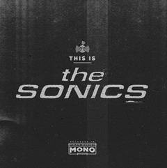 Enter To Win Tickets To THE SONICS!