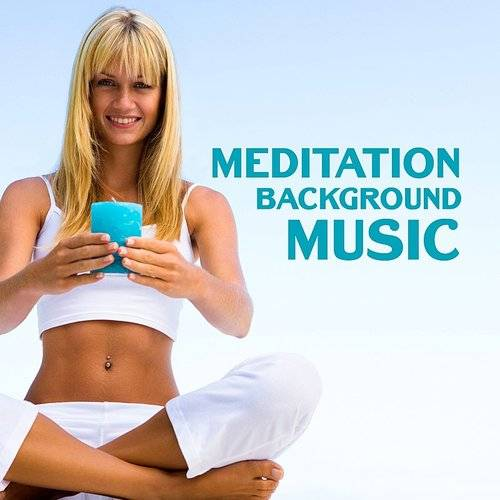 Meditation Background Music - Spiritual Music, Yoga Music, Zen, Reiki, Bliss, Deep Meditation