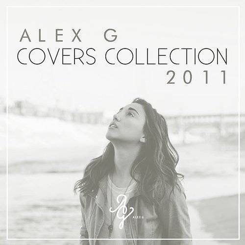 Covers Collection 2011
