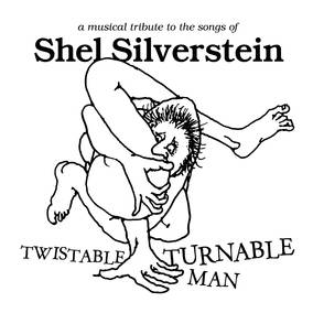 A Musical Tribute To The Songs of Shel Silverstein