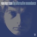 "Van Morrison / Joey DeFrancesco - ""Close Enough For Jazz""/""Things"""