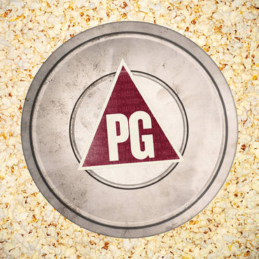 Rated PG [LP]