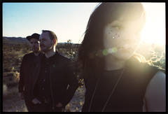 Enter To Win Tickets To Chvrches!
