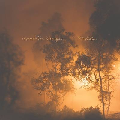 Mandolin Orange - Blindfaller