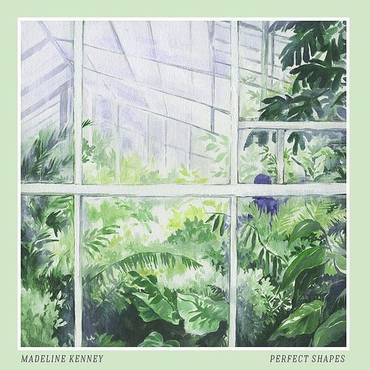 Perfect Shapes - Single