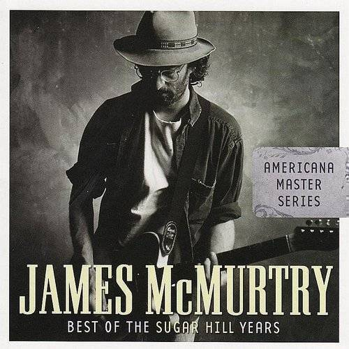 Americana Masters Series-Best Of The Sugar Hill Ye