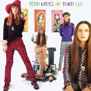 Third Eye [Import LP]
