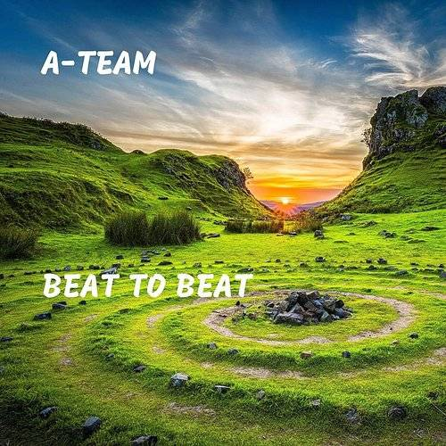 Beat To Beat - Single