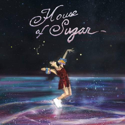 House Of Sugar [Indie Exclusive Limited Edition Purple LP]