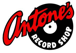 antonesrecordshop