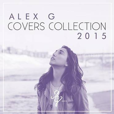 Covers Collection 2015