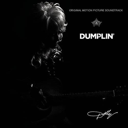 Jolene (New String Version [From The Dumplin' Original Motion Picture Soundtrack]) - Single