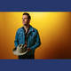 Sam Outlaw tickets at the door APR 28 [RESERVED]