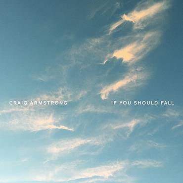 If You Should Fall - Single
