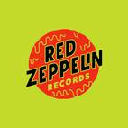 Red Zeppelin Records