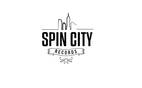 Spin City Records