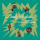 Nick Cave & The Bad Seeds - Lovely Creatures: The Best of Nick Cave and The Bad Seeds (1984-2014) [2CD]