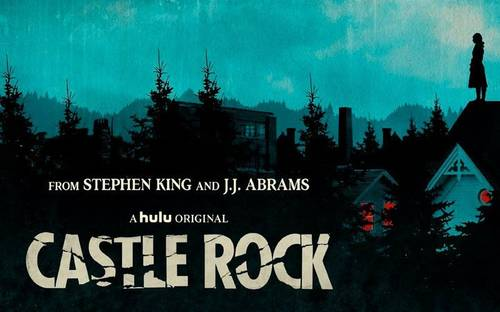 Castle Rock [TV Series]