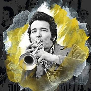 Herb Alpert Is... [5LP Box Set]