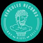Hercules Records