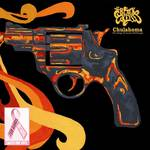 The Black Keys - Chulahoma [Limited Edition Pink Vinyl]