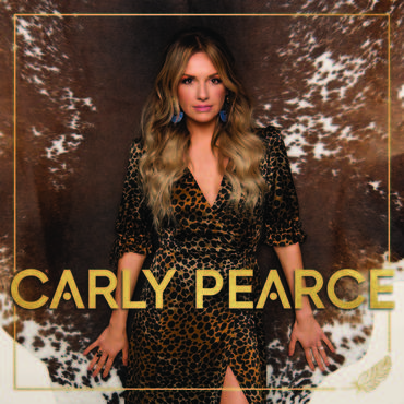 Carly Pearce [LP]