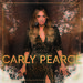 Carly Pearce - Carly Pearce [LP]