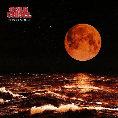 Blood Moon (Colv) (Aus)