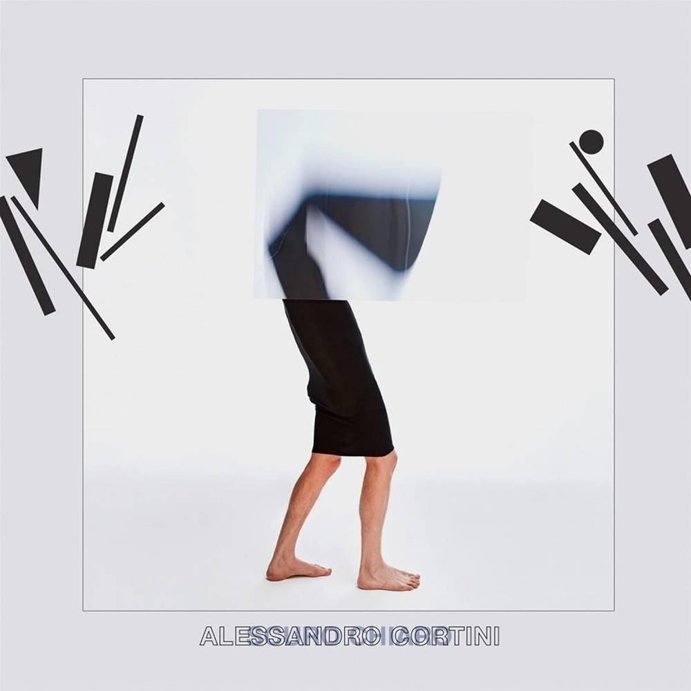 Alessandro Cortini - Scuro Chiaro