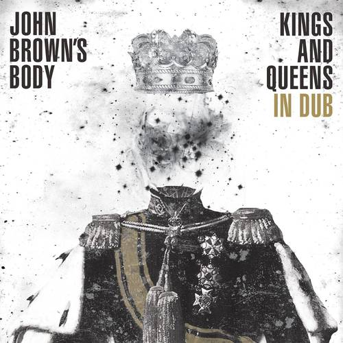 Kings & Queens In Dub